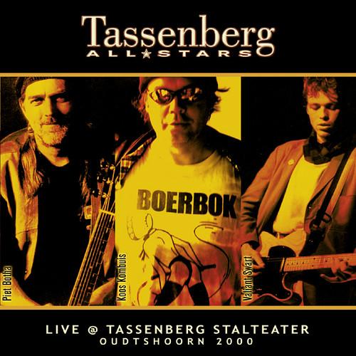 Tassenberg All Stars