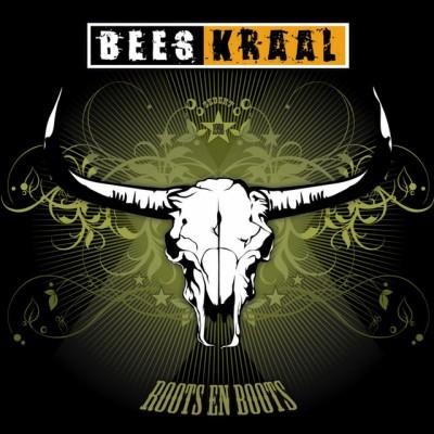 Roots en Boots - Beeskraal