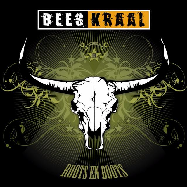 Beeskraal - Roots en Boots