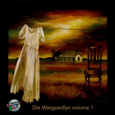Die Wasgoedlyn, Vol. 1