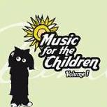 Music For The Children Volume 1