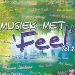 Musiek Met 'Feel' Vol 2