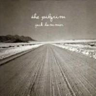 Jack Hammer: The Pilgrim