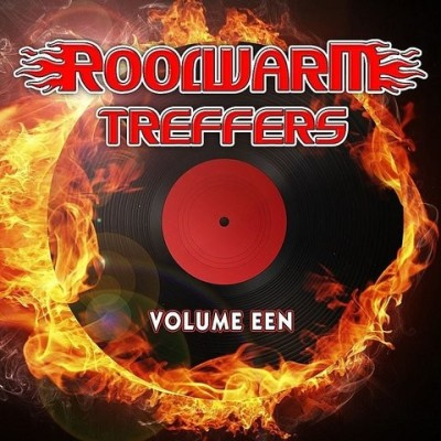 Rooiwarm Treffers, Vol. 1