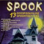 Spook: 13 Oorspronklike Spooktreffers